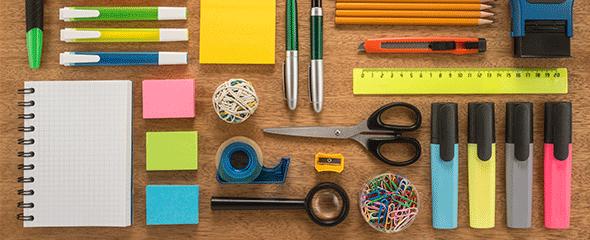blog-officeblog-aufräumen-statt-sparen