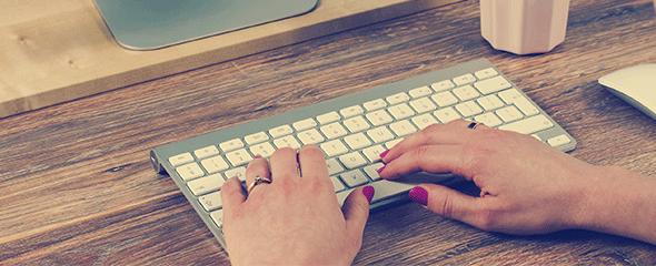 blog-officeblog-sich-an-das-grauen-herantasten