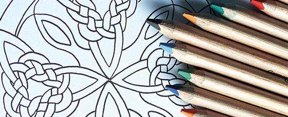wissenswertes-tipps-und-tricks-adult-colouring